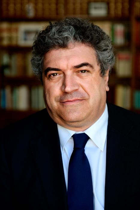 Alberto López Álvarez