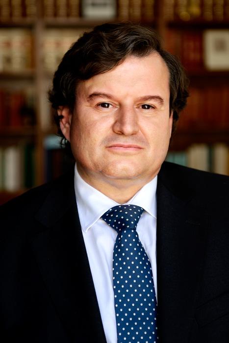 Luis Martínez García