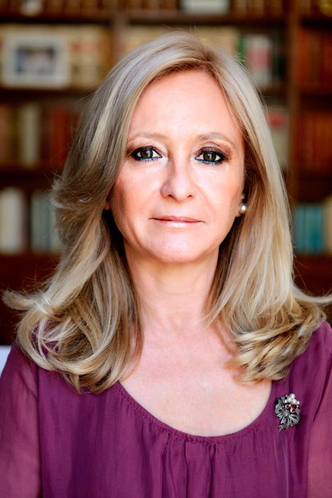 María Victoria Arce Fernández