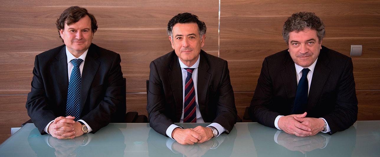 RML abogados