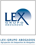Lex Grupo